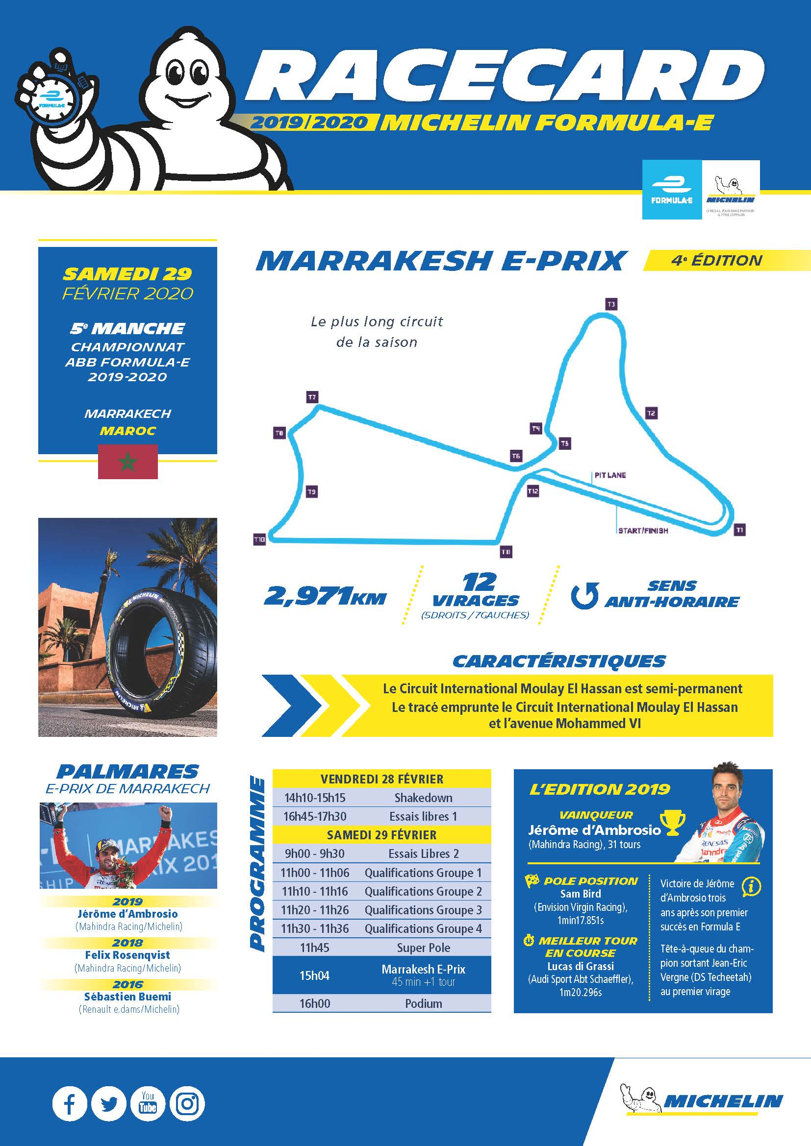 5-Marrakech_Michelin_Formulae_Racecard_FR_Page_1