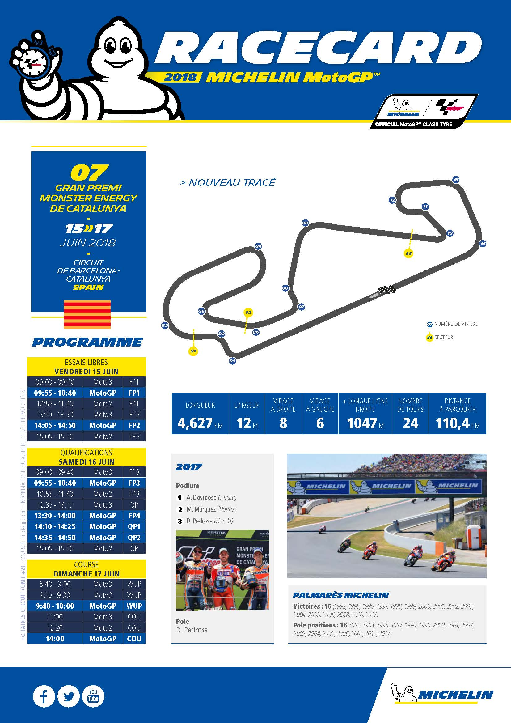 7-CatalogneGP_ MICHELIN_MotoGP_Racecard_FR_Page_1