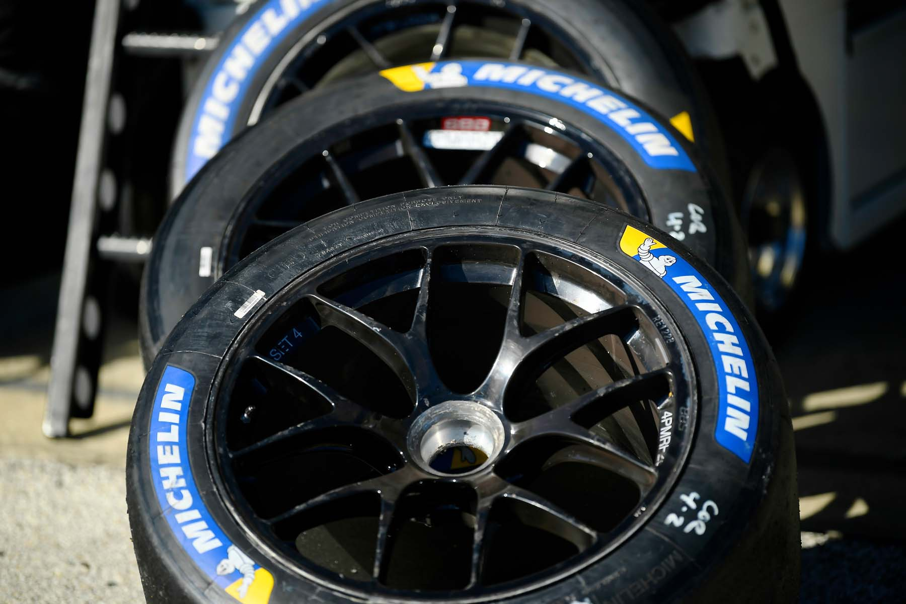 imsa_daytona_19_roar_michelin_assets13