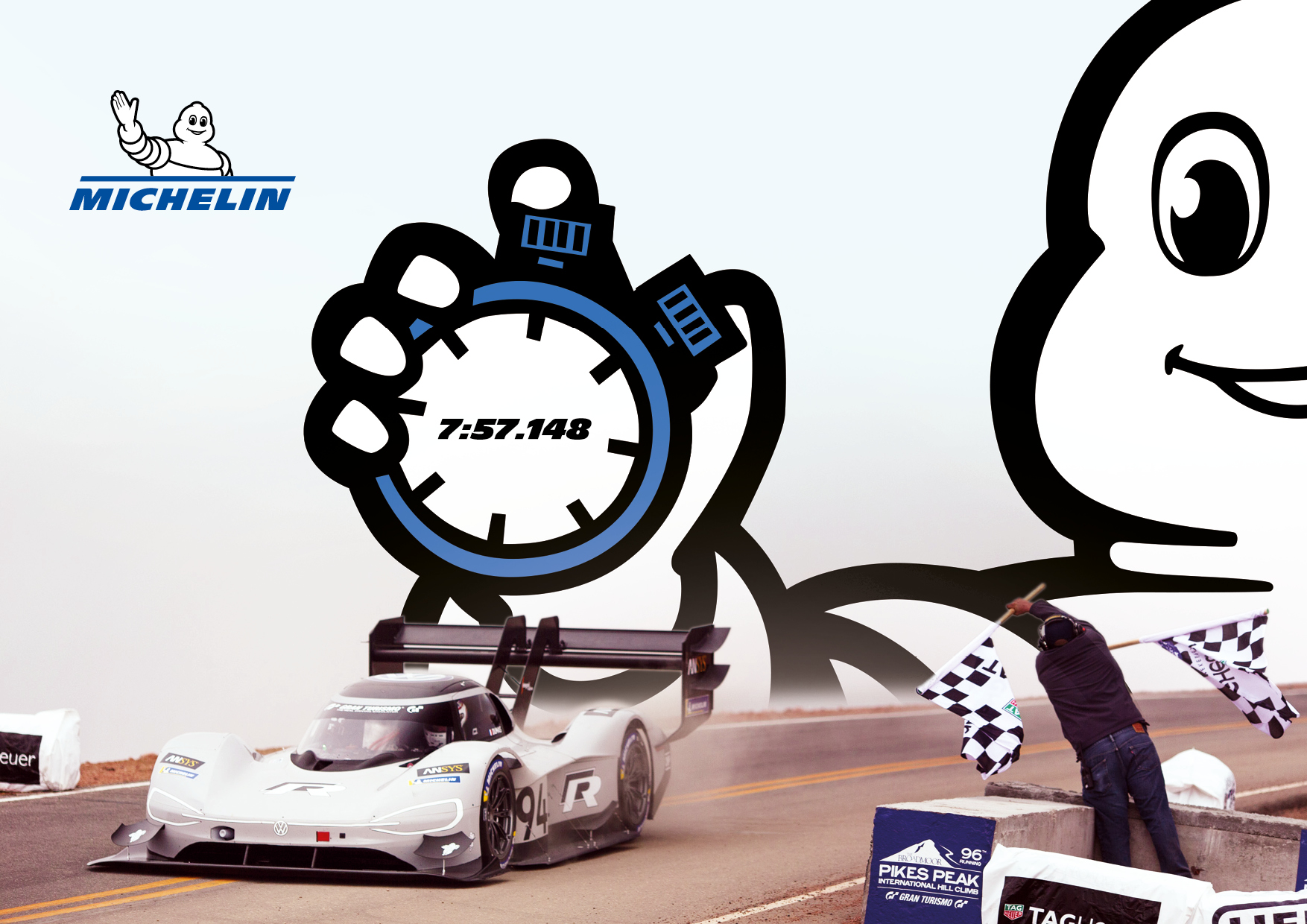 MICHELIN_PikesPeak_A43