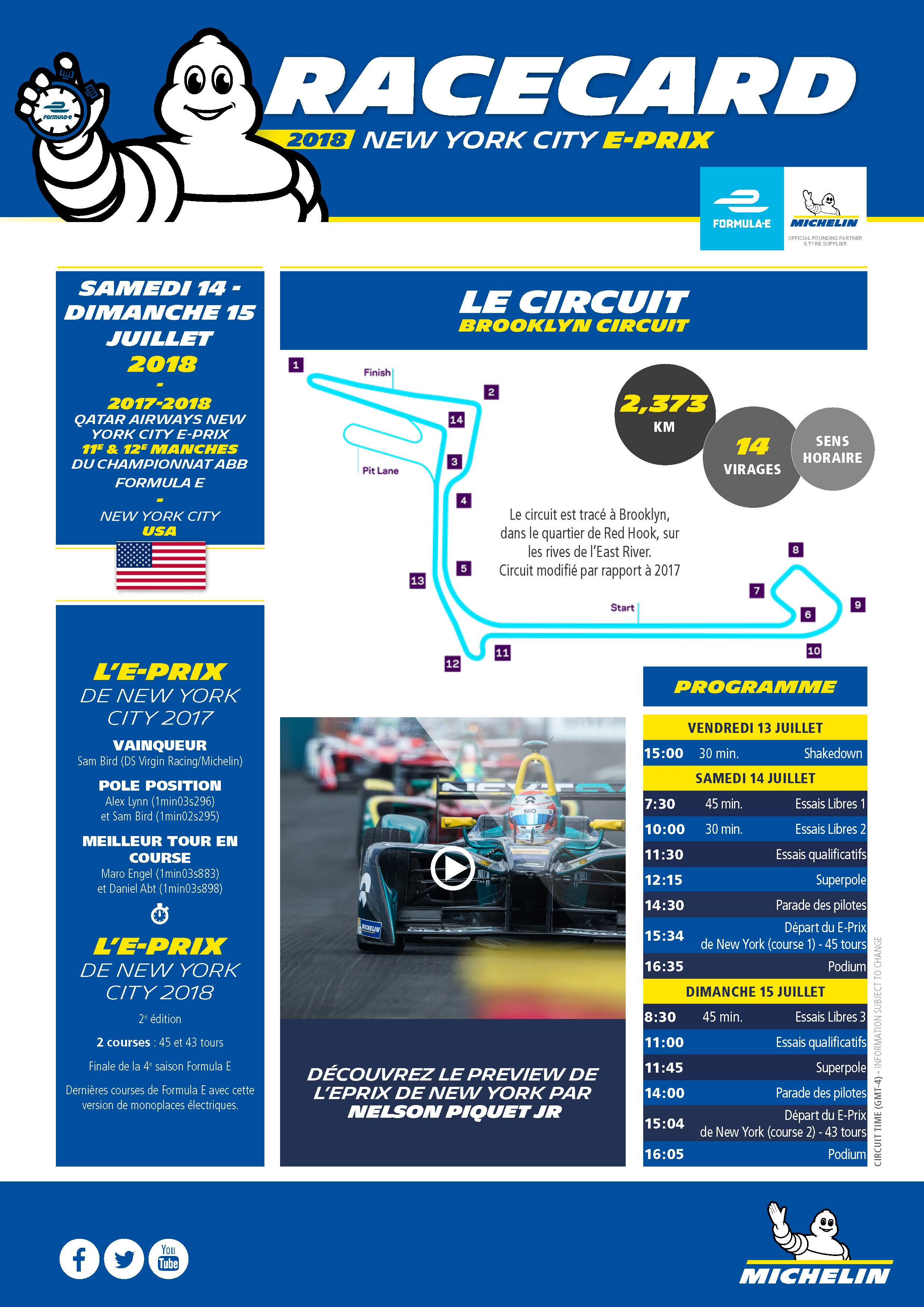 Michelin_Racecard_NY_FR_Page_1