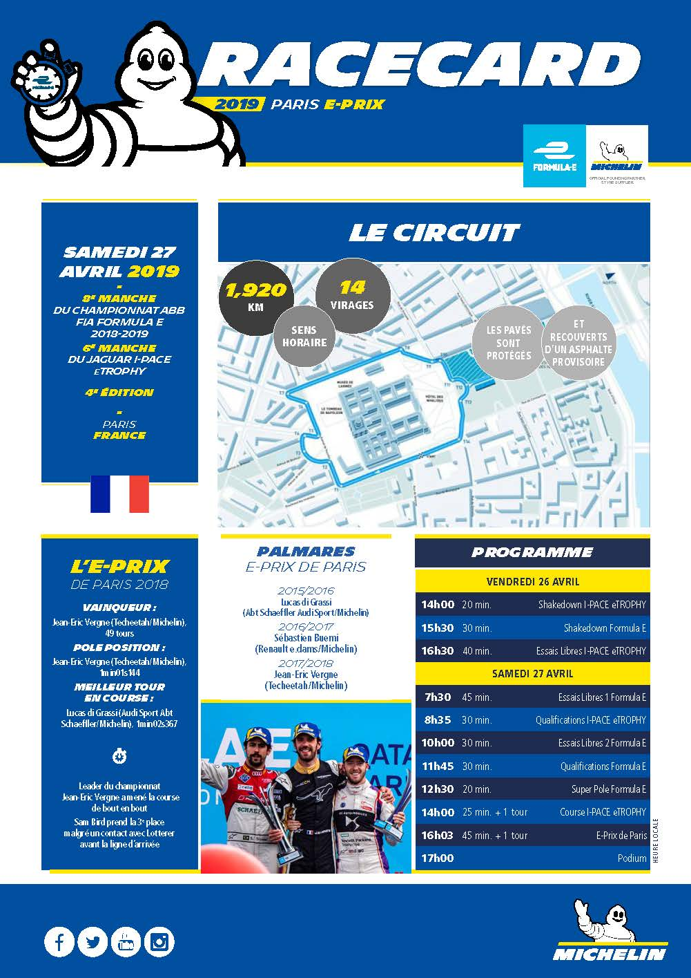 Michelin_Racecard_Paris_FR-V6_Page_1