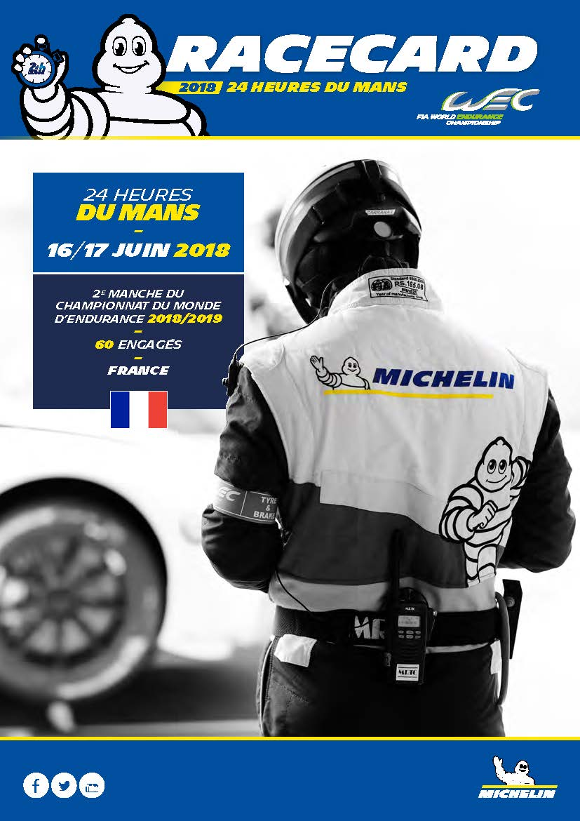 Michelin_Racecard_WEC_LeMans_2018_FR_V11_Page_01