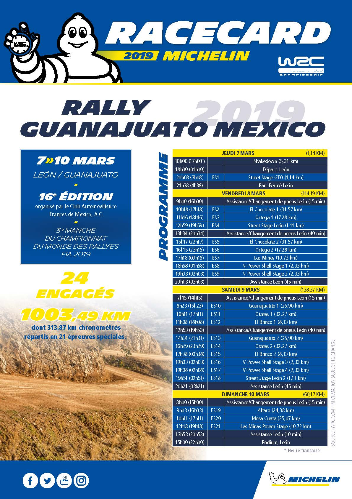 WRC_Racecard_Mexico_FR_Page_1